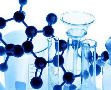 Metrochem - Active Pharmaceutical Ingredients Manufacturer In India 8