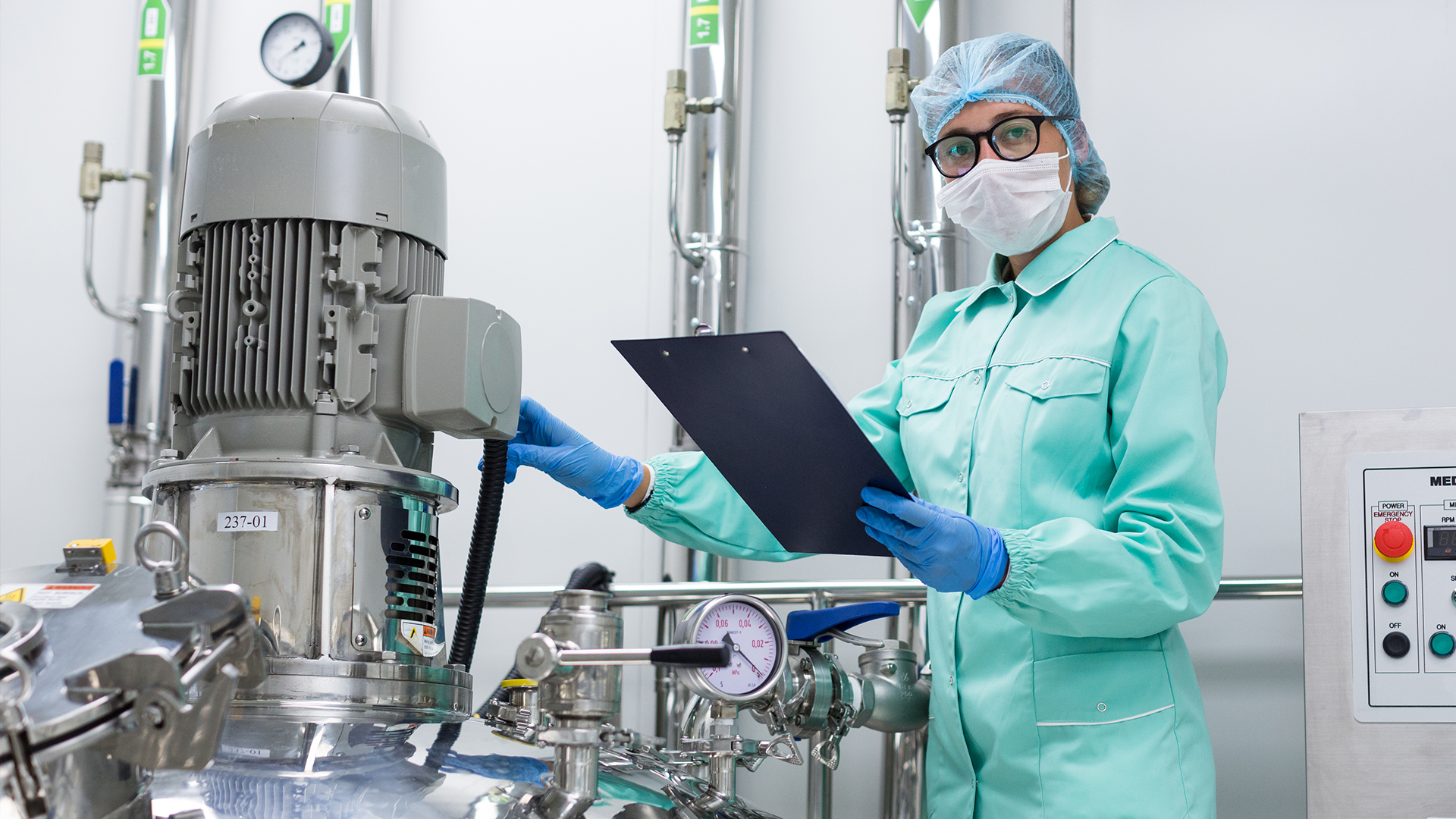 Strategies to Reduce Costs and Improve the Efficiency of Pharmaceutical R&D